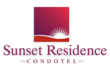 Kuta, Bali Serviced Apartment | The Sunset Residence Condotel